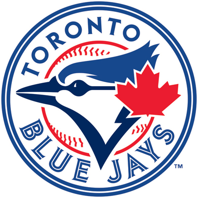 FRI, JUN 30, 2017 - RED SOX @ BLUE JAYS - SEC 240 ROW 2