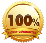 Ticket Guarantee